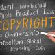 In quali paesi estendere una domanda di brevetto