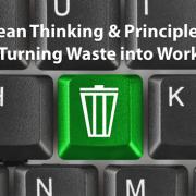 prodotti-di-successo-in-breve-tempo-e-minimizzando-i-costi-con-la-lean