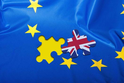 brexit-la-proprieta-industriale-allinterno-dellunione-europea