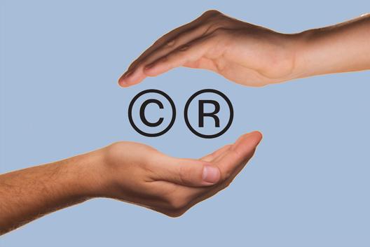 La due diligence dei diritti IP