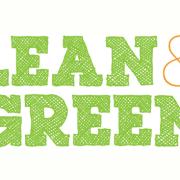 Come creare valore per il cliente con il Lean & Green