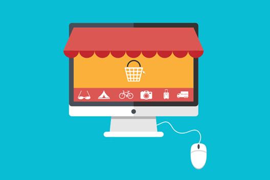 Utilizzo del marchio nel nome a dominio o nel sito altrui