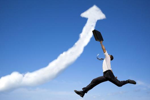 La propensione al cambiamento per un processo di trasformazione snella vincente