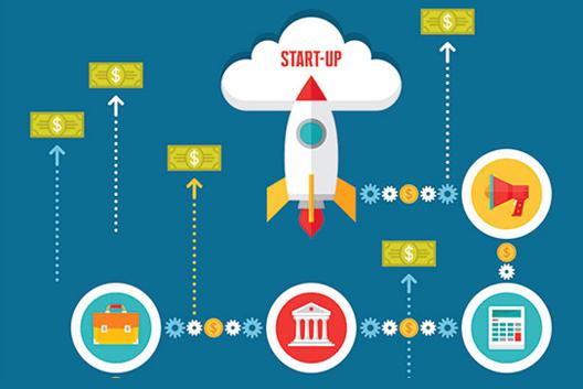 Startup e PMI innovative Circolare n 3696 C del Ministero dello Sviluppo Economico