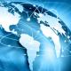 Voucher per l'Internazionalizzazione alle imprese