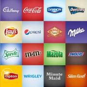 I limiti merceologici della tutela del marchio: marchi ordinari e marchi rinomati