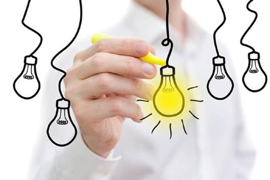 Strategia brevettuale dell'impresa