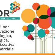 POR - FESR 2014-2020 Ricerca, sviluppo tecnologico e innovazione