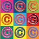 Disposizioni sul diritto d'autore