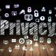 Il nuovo Regolamento Europeo sulla Privacy
