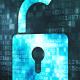 Il nuovo decreto legislativo sulla protezione dei dati personali