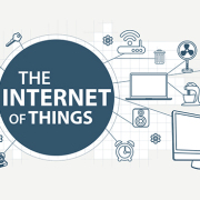 La documentazione tecnica nel contesto dell'Internet of Things