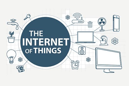 La documentazione tecnica nel contesto dell'Internet of Things