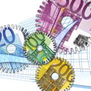 Cambiamenti in vista per il Credito d'imposta R&S