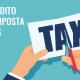 Credito d'imposta R&S le novità introdotte dalla legge di bilancio 2019