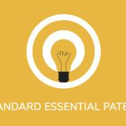 Brevetti essenziali all'implementazione di uno Standard-Essential Patent – SEP