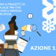 POR - FESR 2014-2020 REGIONE VENETO 1.1.1