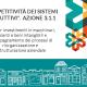 POR - FESR 2014-2020 REGIONE VENETO - Azione 3.1.1