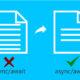 Istruzioni tecniche semplificate RES. 1.7.4. D.M. 2006-42-CE