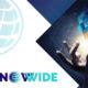 INNOWWIDE Fondi UE per facilitare l'accesso delle PMI ai mercati internazionali