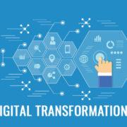 Misure volte a favorire la trasformazione tecnologica e digitale dei processi produttive delle micro imprese e PMI