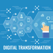 Pubblicato il Decreto attuativo del Bando Digital Transformation